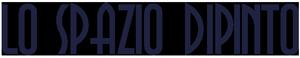 Simona Parodi Logo
